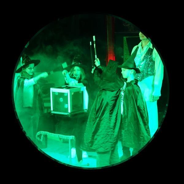 laluna-2018-zauberer1200